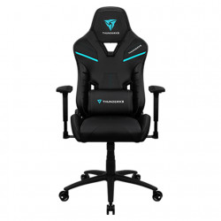 ThunderX3 TC5 Gaming Chair - Jet Black